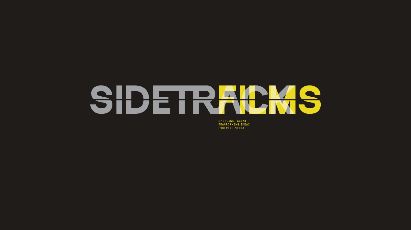 Sidetrack Films